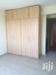 2bed Roomed Apartment Master Ensuite | Houses & Apartments For Rent for sale in Nairobi, Kileleshwa