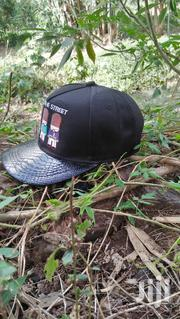 Snapback Capes | Clothing Accessories for sale in Nairobi, Kileleshwa