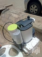 Coffe Maker | Kitchen Appliances for sale in Nairobi, Nairobi Central