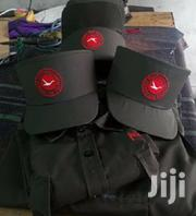 Security/Guard Uniforms | Clothing for sale in Nairobi, Nairobi Central
