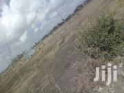 5acre Land for Sale in Syokimau | Land & Plots For Sale for sale in Machakos, Syokimau/Mulolongo