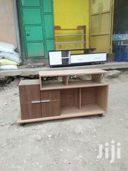 TV Stand M | Furniture for sale in Nairobi, Lower Savannah