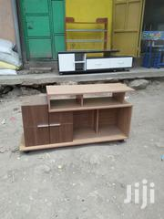 TV Stand K | Furniture for sale in Nairobi, Lower Savannah