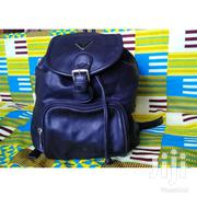 Guess Backpack | Bags for sale in Nairobi, Karen