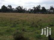 1 Acre for Sale | Land & Plots For Sale for sale in Nyandarua, Engineer