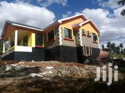For Sale:3br Bungalow | Houses & Apartments For Sale for sale in Kajiado, Ngong