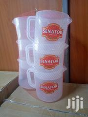 Senator Jugs On Sale | Party, Catering & Event Services for sale in Nairobi, Nairobi Central