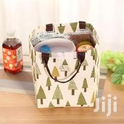 Insulated Lunch Bag | Kitchen & Dining for sale in Nairobi, Nairobi Central