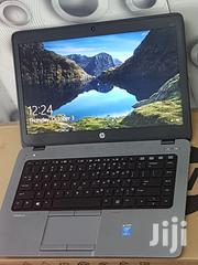 New Laptop HP EliteBook 840 G1 4GB Intel Core i5 HDD 500GB | Laptops & Computers for sale in Nairobi, Nairobi Central