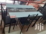New Dinning Table | Furniture for sale in Nairobi, Nairobi Central