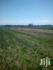 "Kinangop ""North'' 10acre for Sale 990K Per Acre With Title Deed 
