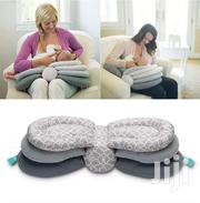 Elevate Adjustable Nursing Pillow | Maternity & Pregnancy for sale in Nairobi, Nairobi Central