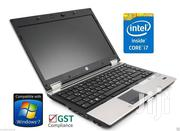 "Laptop HP 250 G4 15.6"" 256GB SSD 4GB RAM 