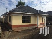Lanet Homes for Sale | Houses & Apartments For Sale for sale in Nakuru, Dundori