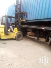 For All Your Cargo Needs   Logistics Services for sale in Mombasa, Likoni