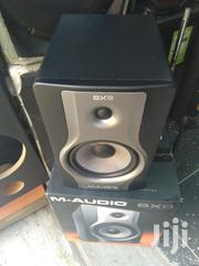 Bx8 Carbon Studio Monitor Speakers | Audio & Music Equipment for sale in Nairobi, Nairobi Central
