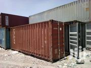 Shipping Containers | Building & Trades Services for sale in Nairobi, Kwa Reuben
