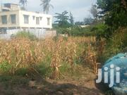Two in One Plots for Sale | Land & Plots For Sale for sale in Mombasa, Ziwa La Ng'Ombe