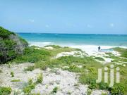 1 Acre of Beach Plot Land Bofa Kilifi 20M | Land & Plots For Sale for sale in Mombasa, Tudor