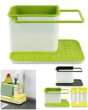 Sink Tidy Organizer | Building Materials for sale in Nairobi, Nairobi Central