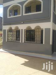 A Maisonette To Let | Houses & Apartments For Rent for sale in Nairobi, Embakasi