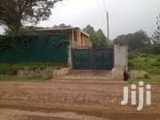 5bedeoom For Sale At Garden Estate   Houses & Apartments For Sale for sale in Nairobi, Roysambu