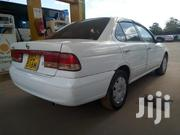 Nissan FB15 2005 White | Cars for sale in Nairobi, Nairobi Central