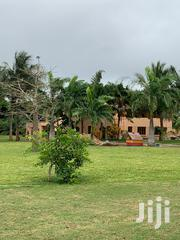 Vipingo 4 Bedrooms Golden Villas | Houses & Apartments For Sale for sale in Mombasa, Tudor