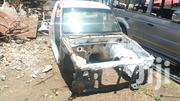 Ford Ranger Cabin | Vehicle Parts & Accessories for sale in Nairobi, Ruai