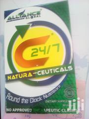 Sexual Enhancements | Sexual Wellness for sale in Nairobi, Nairobi Central
