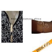 Neck Pice + Ring Combo | Jewelry for sale in Nairobi, Nairobi Central
