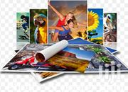 Poster Printing A3 Size   Other Services for sale in Nairobi, Nairobi Central