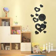 Diy Decor Oplus A Small Clock | Home Accessories for sale in Nairobi, Nairobi Central
