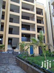 Exquisite 2br Available At Garden Estate At Reasonable Rates | Houses & Apartments For Rent for sale in Nairobi, Roysambu