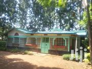 2 Acres For Sale In Nyeri | Land & Plots For Sale for sale in Nyeri, Karatina Town