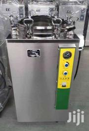 AUTOCLAVE MACHINE   Tools & Accessories for sale in Nairobi, Nairobi Central