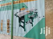 Wood Working Machine | Manufacturing Equipment for sale in Nairobi, Kileleshwa