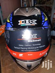 Safety Riding Helmets | Vehicle Parts & Accessories for sale in Kiambu, Township E