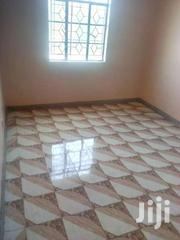 3 Bedroom | Houses & Apartments For Rent for sale in Nairobi, Lower Savannah