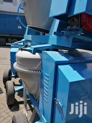 500l Chinese Mixer | Manufacturing Materials & Tools for sale in Nairobi, Kwa Reuben