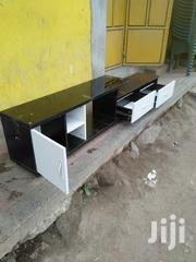 Adjustable TV Stand Black | Furniture for sale in Nairobi, Roysambu