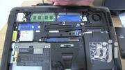 Repair Your Laptop | Repair Services for sale in Nairobi, Nairobi Central