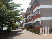 3 Bedrooms Apartment for Rent Kileleshwa | Houses & Apartments For Rent for sale in Nairobi, Kileleshwa