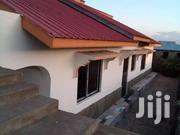 House With Tittle Dead For Sale | Houses & Apartments For Sale for sale in Mombasa, Likoni