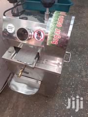 Sugarcane Juicer Extractor | Restaurant & Catering Equipment for sale in Nairobi, Nairobi Central