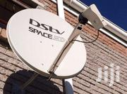Dstv,Zuku Technician | Repair Services for sale in Nairobi, Kasarani