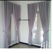 Elegant Curtains   Home Accessories for sale in Nairobi, Zimmerman