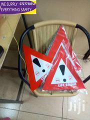Life Savers | Manufacturing Equipment for sale in Nairobi, Nairobi Central