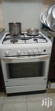 Electric And Gas Cooker | Kitchen Appliances for sale in Nairobi, Imara Daima
