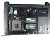 Get Your Slim Laptops Be Repaired | Repair Services for sale in Nairobi, Nairobi Central
